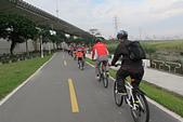 福隆、雙溪、平溪、木柵單車訓練:1.萬華車站 (2).JPG