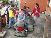 螃蟹、蘭陽博物館之旅:螃蟹、蘭陽博物館 (18).JPG