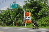 2009北宜、北橫單車挑戰行:2009北宜、北橫單車挑戰 (54).JPG