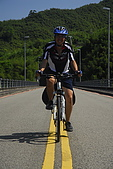 2009北宜、北橫單車挑戰行:2009北宜、北橫單車挑戰 (200).JPG