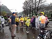 烏來福山賞櫻單車行:烏來福山單車行 (3).JPG