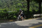 2009北宜、北橫單車挑戰行:2009北宜、北橫單車挑戰 (57).JPG