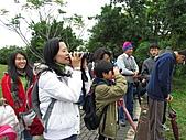 親子鳥類生態解說課程:鳥類生態解說課程 (10).JPG