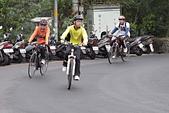 福隆、雙溪、平溪、木柵單車訓練:4.雙溪、平溪 (33).JPG
