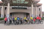 福隆、雙溪、平溪、木柵單車訓練:1.萬華車站 (3).JPG