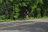 2009北宜、北橫單車挑戰行:2009北宜、北橫單車挑戰 (60).JPG