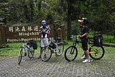2009北宜、北橫單車挑戰行:2009北宜、北橫單車挑戰 (118).JPG