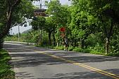 2009北宜、北橫單車挑戰行:2009北宜、北橫單車挑戰 (61).JPG