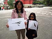 親子鳥類生態解說課程:鳥類生態解說課程 (59).JPG