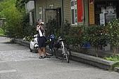 2009北宜、北橫單車挑戰行:2009北宜、北橫單車挑戰 (62).JPG