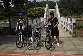 2009北宜、北橫單車挑戰行:2009北宜、北橫單車挑戰 (210).JPG