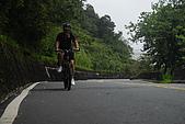 2009北宜、北橫單車挑戰行:2009北宜、北橫單車挑戰 (64).JPG