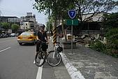 2009北宜、北橫單車挑戰行:2009北宜、北橫單車挑戰 (212).JPG