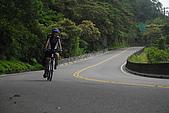 2009北宜、北橫單車挑戰行:2009北宜、北橫單車挑戰 (65).JPG