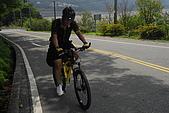 2009北宜、北橫單車挑戰行:2009北宜、北橫單車挑戰 (67).JPG