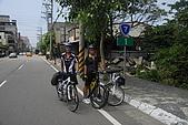 2009北宜、北橫單車挑戰行:2009北宜、北橫單車挑戰 (213).JPG
