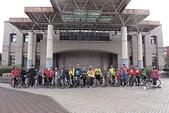 福隆、雙溪、平溪、木柵單車訓練:1.萬華車站 (4).JPG