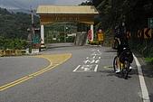 2009北宜、北橫單車挑戰行:2009北宜、北橫單車挑戰 (68).JPG