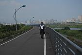2009北宜、北橫單車挑戰行:2009北宜、北橫單車挑戰 (214).JPG