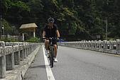 2009北宜、北橫單車挑戰行:2009北宜、北橫單車挑戰 (71).JPG