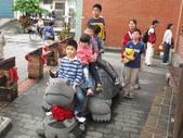 螃蟹、蘭陽博物館之旅:螃蟹、蘭陽博物館 (20).JPG