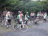 山窗螢親子單車環島挑戰(西部):南迴、壽卡、滿州 (22).JPG