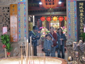 螃蟹、蘭陽博物館之旅:螃蟹、蘭陽博物館 (2).JPG