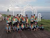 山窗螢親子單車環島挑戰(西部):小琉球、東港 (50).JPG