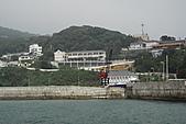 2010娛夫愉婦馬祖行:3.馬祖西莒 (15).jpg