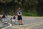 2009北宜、北橫單車挑戰行:2009北宜、北橫單車挑戰 (72).JPG