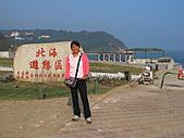 2010娛夫愉婦馬祖行:4.馬祖北海鐵堡.JPG