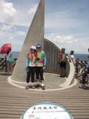 山窗螢親子單車環島挑戰(西部):墾丁國家公園 (42).JPG