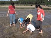 屯山國小山窗螢親子運動會:1.麟山鼻騎車 (19).JPG
