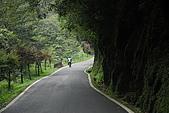 2009北宜、北橫單車挑戰行:2009北宜、北橫單車挑戰 (126).JPG