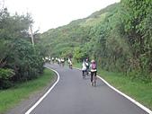 山窗螢親子單車環島挑戰(西部):南迴、壽卡、滿州 (25).JPG