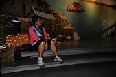2010娛夫愉婦馬祖行:7.北竿戰史館 (22).jpg