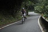 2009北宜、北橫單車挑戰行:2009北宜、北橫單車挑戰 (127).JPG