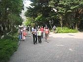 2010年3月 溫州街到溫州街:舟山路