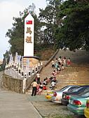2010娛夫愉婦馬祖行:4.馬祖北海鐵堡 (11).JPG