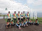 山窗螢親子單車環島挑戰(西部):小琉球、東港 (53).JPG