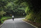 2009北宜、北橫單車挑戰行:2009北宜、北橫單車挑戰 (128).JPG