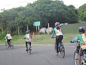 山窗螢親子單車環島挑戰(西部):南迴、壽卡、滿州 (26).JPG