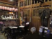 2010娛夫愉婦馬祖行:4.馬祖北海鐵堡 (14).JPG