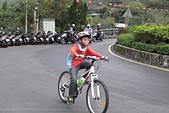 福隆、雙溪、平溪、木柵單車訓練:4.雙溪、平溪 (37).JPG
