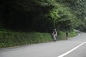 2009北宜、北橫單車挑戰行:2009北宜、北橫單車挑戰 (129).JPG