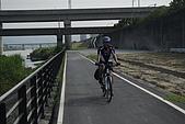 2009北宜、北橫單車挑戰行:2009北宜、北橫單車挑戰 (218).JPG