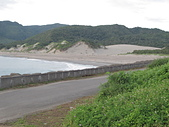 山窗螢親子單車環島挑戰(西部):南迴、壽卡、滿州 (27).JPG