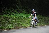 2009北宜、北橫單車挑戰行:2009北宜、北橫單車挑戰 (130).JPG