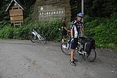 2009北宜、北橫單車挑戰行:2009北宜、北橫單車挑戰 (79).JPG