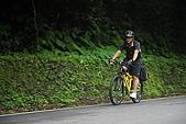 2009北宜、北橫單車挑戰行:2009北宜、北橫單車挑戰 (131).JPG